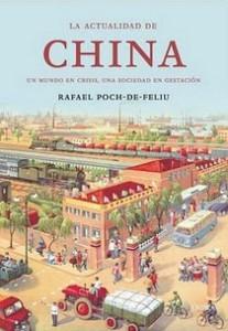 Poch: Actualidad de China...