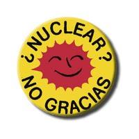 Xapa antinuclear