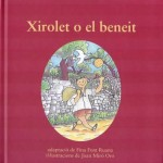 Xirolet