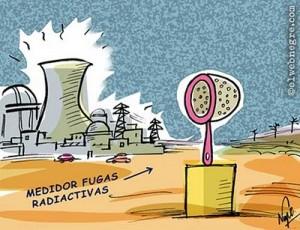 Detector radioactiu de pa sucat amb oli (de elwebnegre.com)