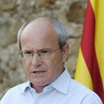 Presid. José Montilla