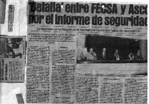 El Periódico, 1-10-82
