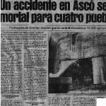 article El Periódico 23-ago-1982 (interior) Informe Bremen