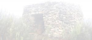 3a Caminada a la Torre de l'Espanyol