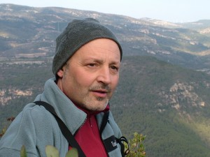 Josep Valles Campanera