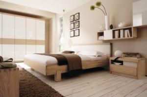 Foto habitació