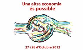 1era Fira d'Economia Social
