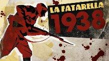 Curtmetratge La Fatarella 1938