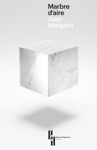 Marbre d'aire. Joan MARGARIT