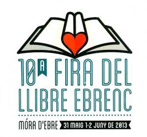 10 Fira llibre004