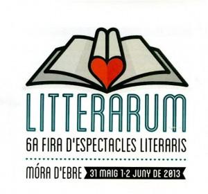 Literatum003