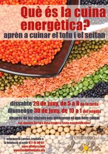 cuina_energatica