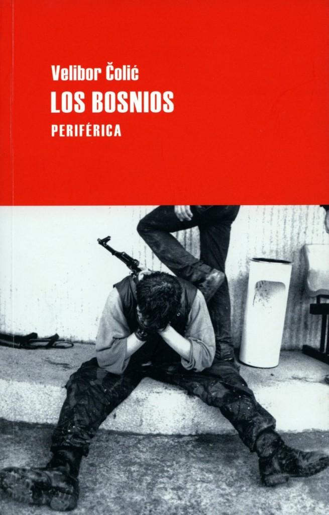 Los Bosnios001