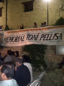 memorial_toni_pellisa2013