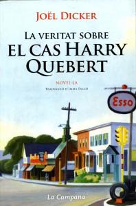 El cas Haary Quebert