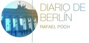 diario-berlin
