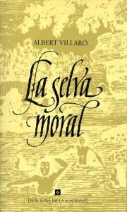 La Selva Moral002