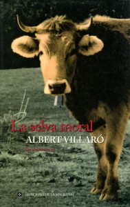 La Selva Moral003