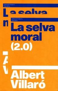 La Selva Moral004