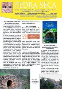 revista_pedra_seca109