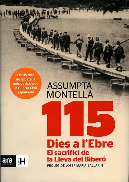 115 dies a l'Ebre003