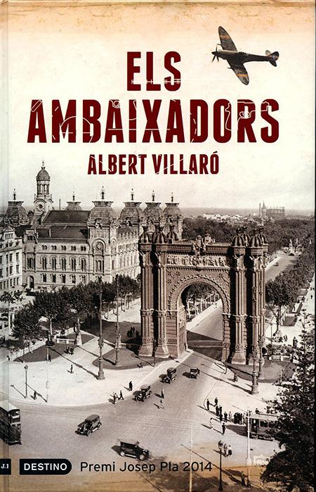 Els ambaixadors005