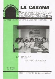 Revista-La-Cabana-Maig-n57