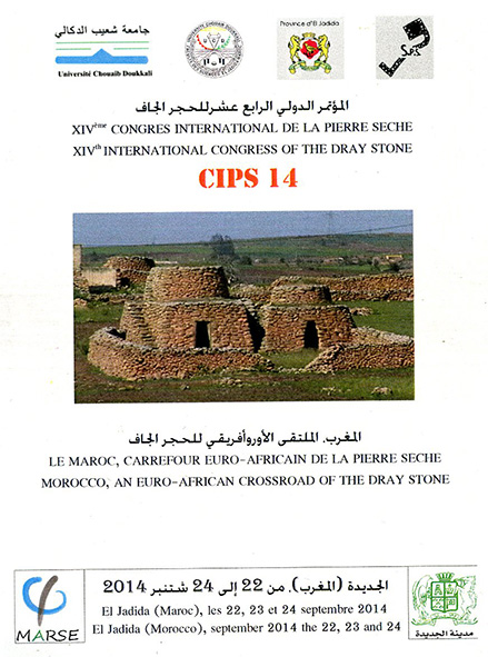 Congres Marroc001