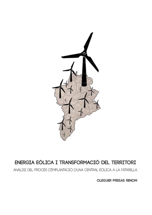 energia-eolica-i-transformacio-del-territori