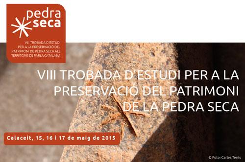 Trobada_preservacio_calaceit2015