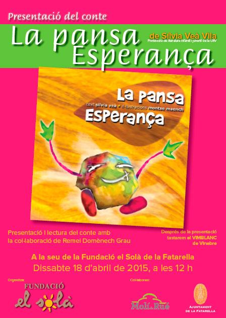 laPansaEsperanca