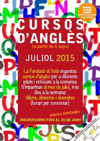 curs_angles_2015