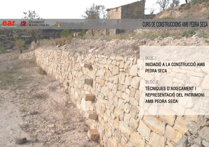 curs_pedra_seca_2015