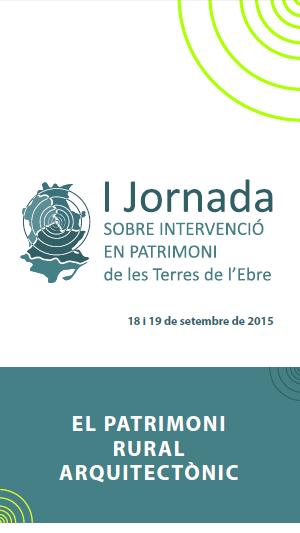 jornda_interv_patri_TE
