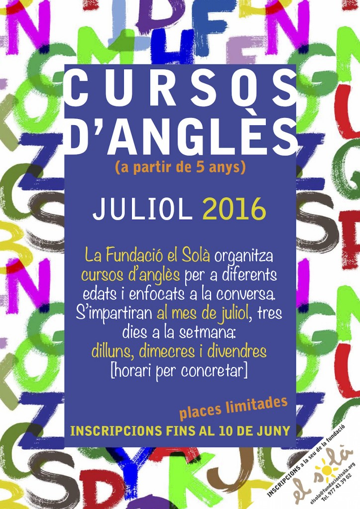 cartell-cursos-angles-16