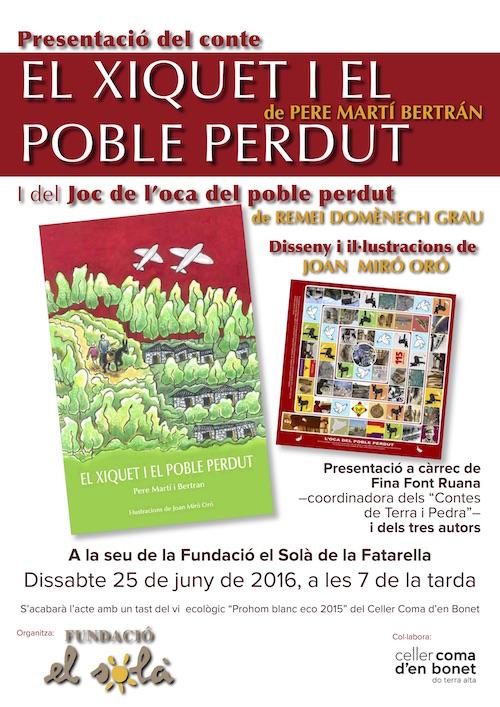cartell-llibre-el-poble-perdut