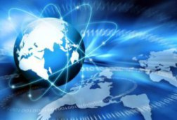 rete-internet