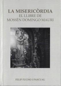Llibre Mauri