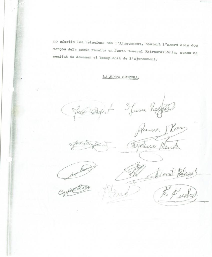 última pàgina estatuts aprovats
