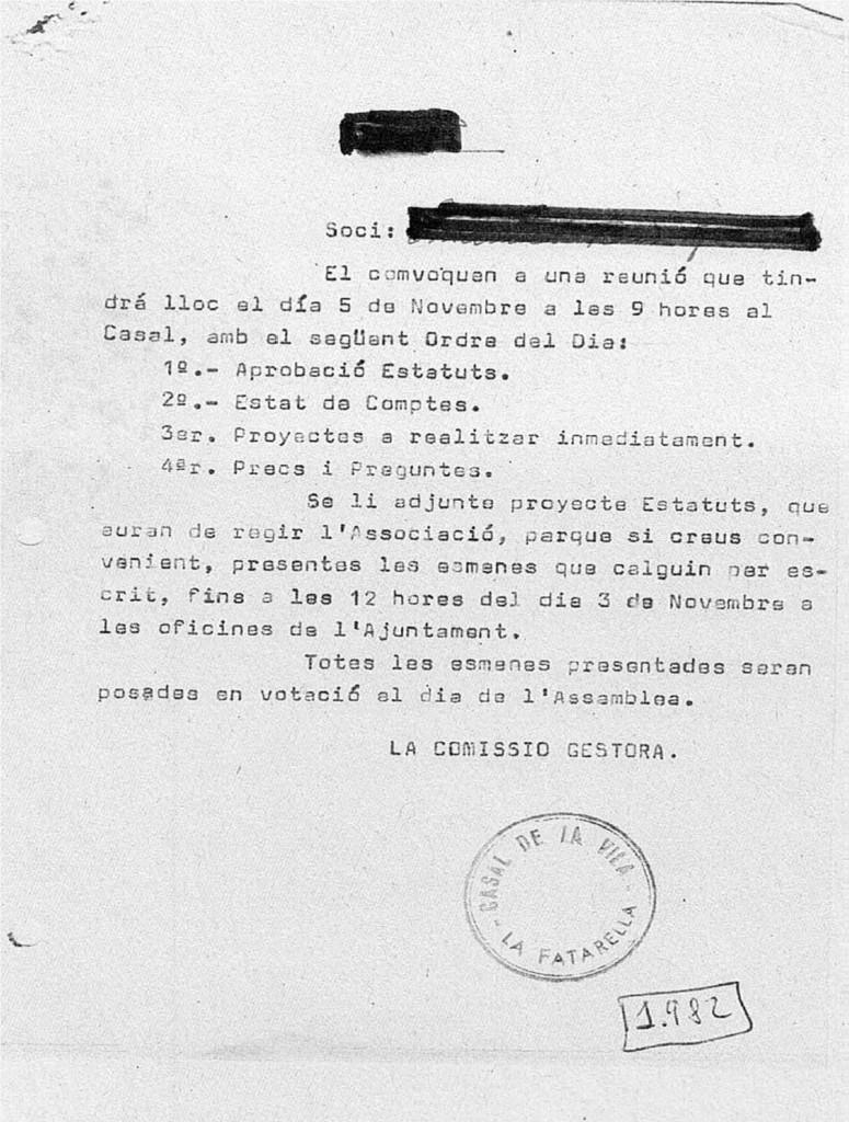assemblea 15 de novembre de 1982.pdf